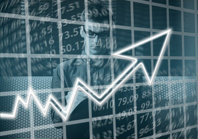 5 Ways to Stop Losing Money in the Forex Market